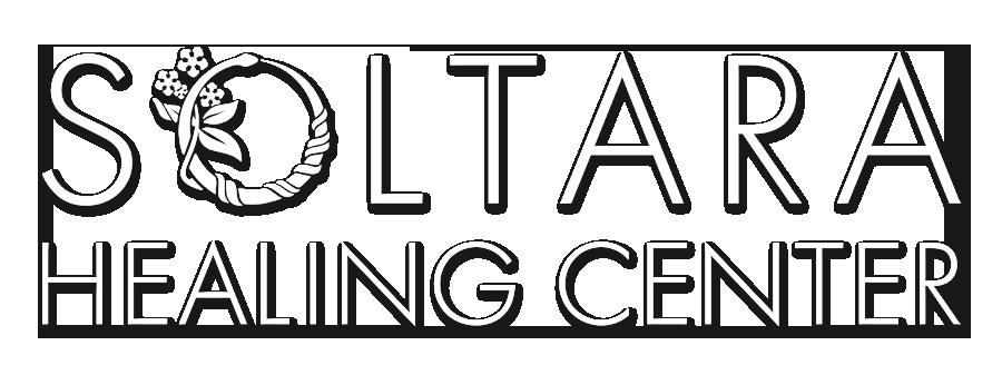 Soltara Healing Center Ayahuasca Retreats In Costa Rica