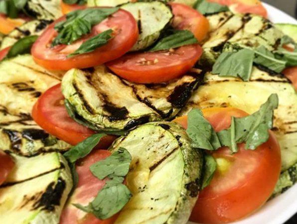 ayahuasca dieta food