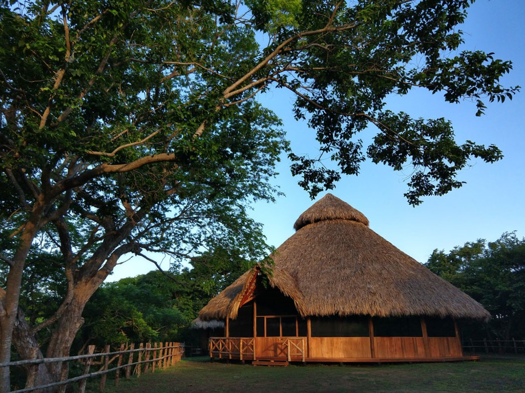 Transformational Ayahuasca Retreat Costa Rica