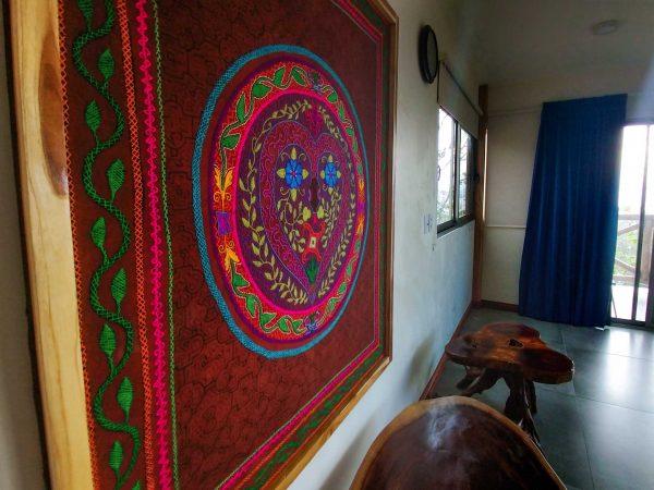 ayahuasca retreat costa rica